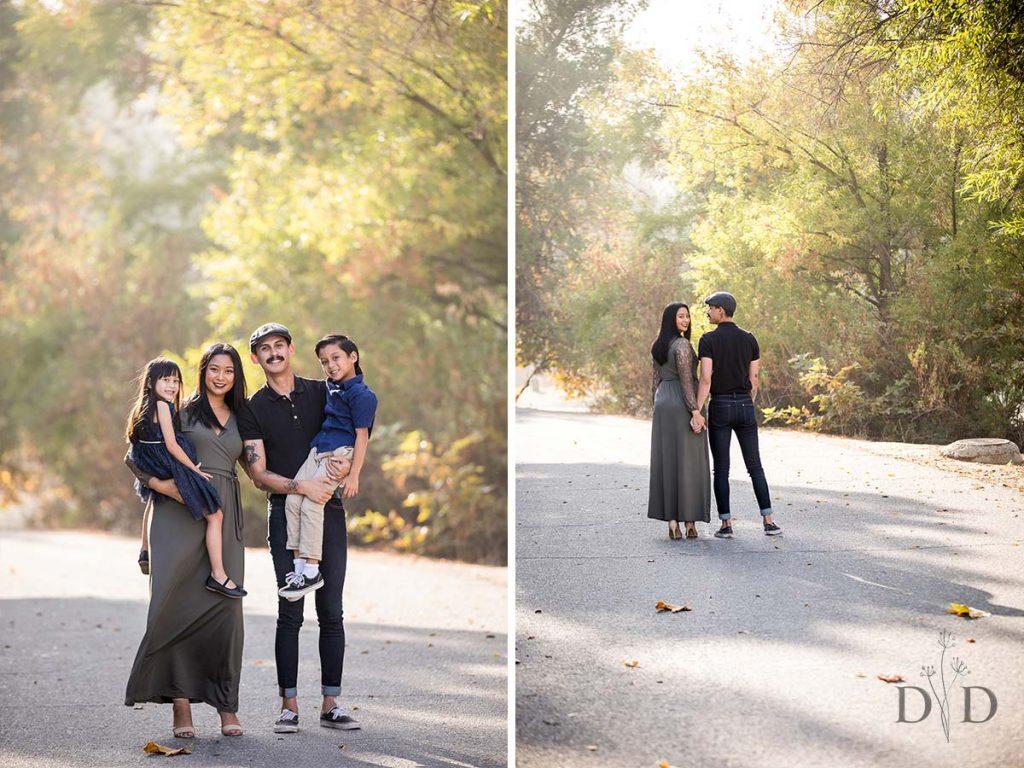 Family Photography Bonelli Park