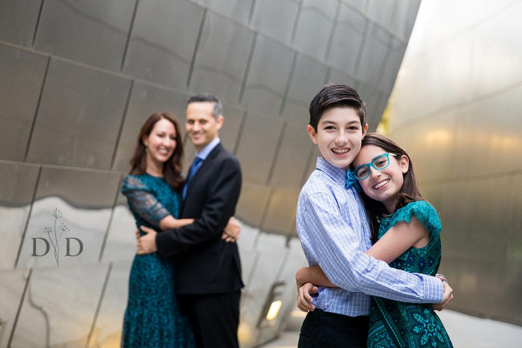 WDCH Family Photography