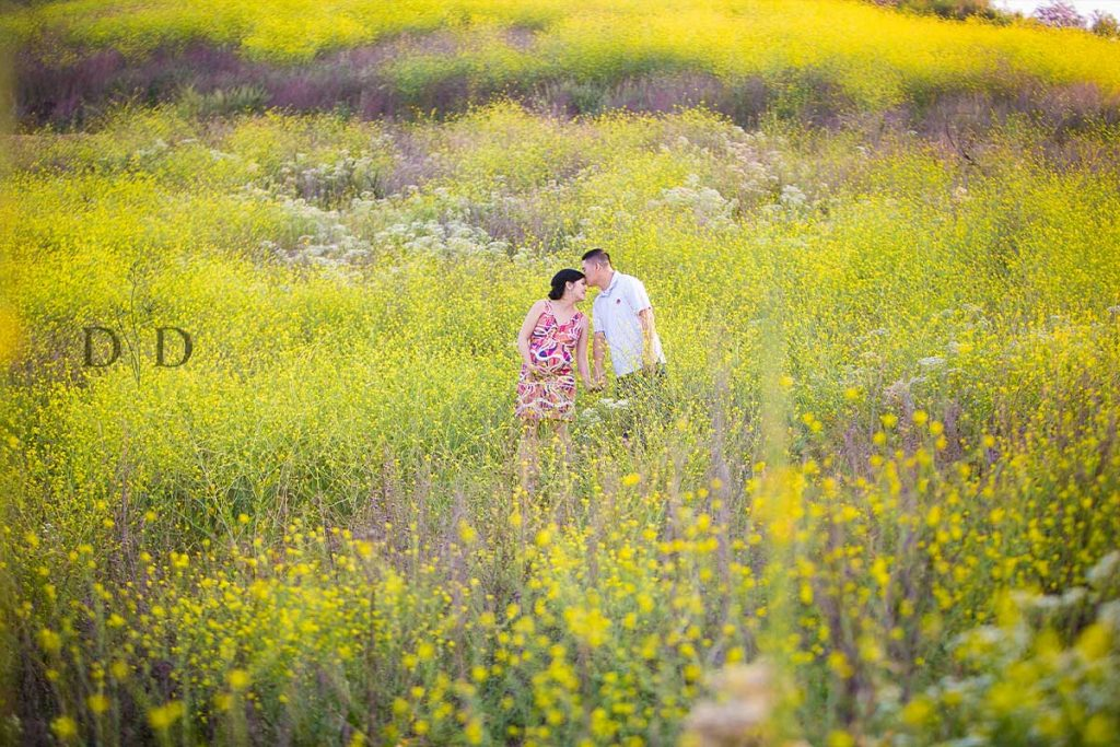 Maternity Photography Rowland Heights