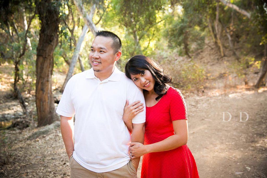 Cute Couple Photos of Parents