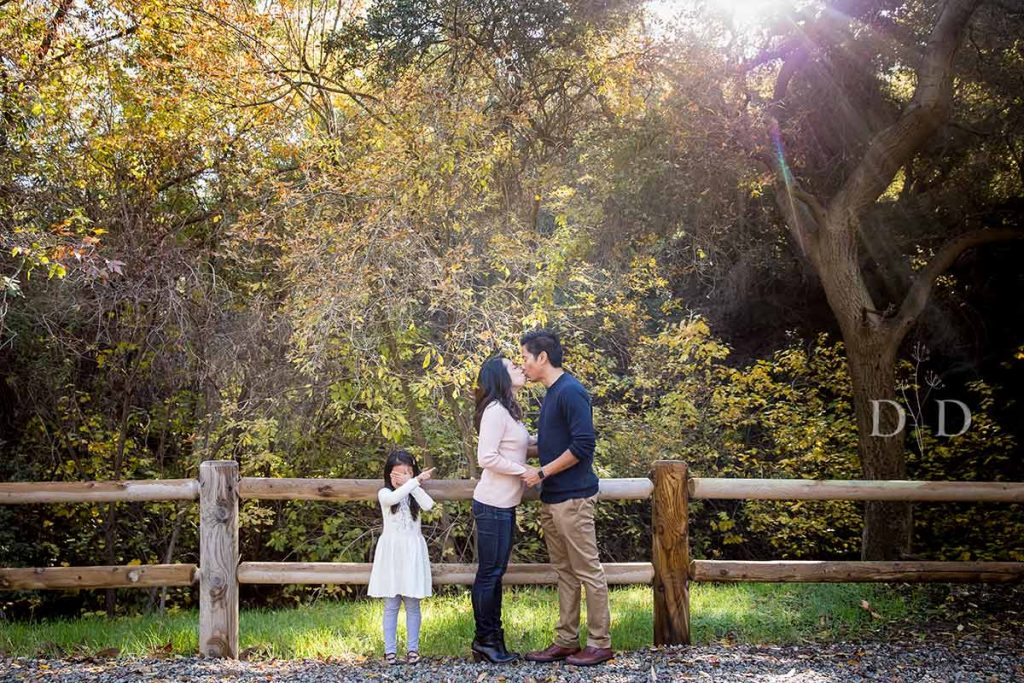 Family Photography San Dimas