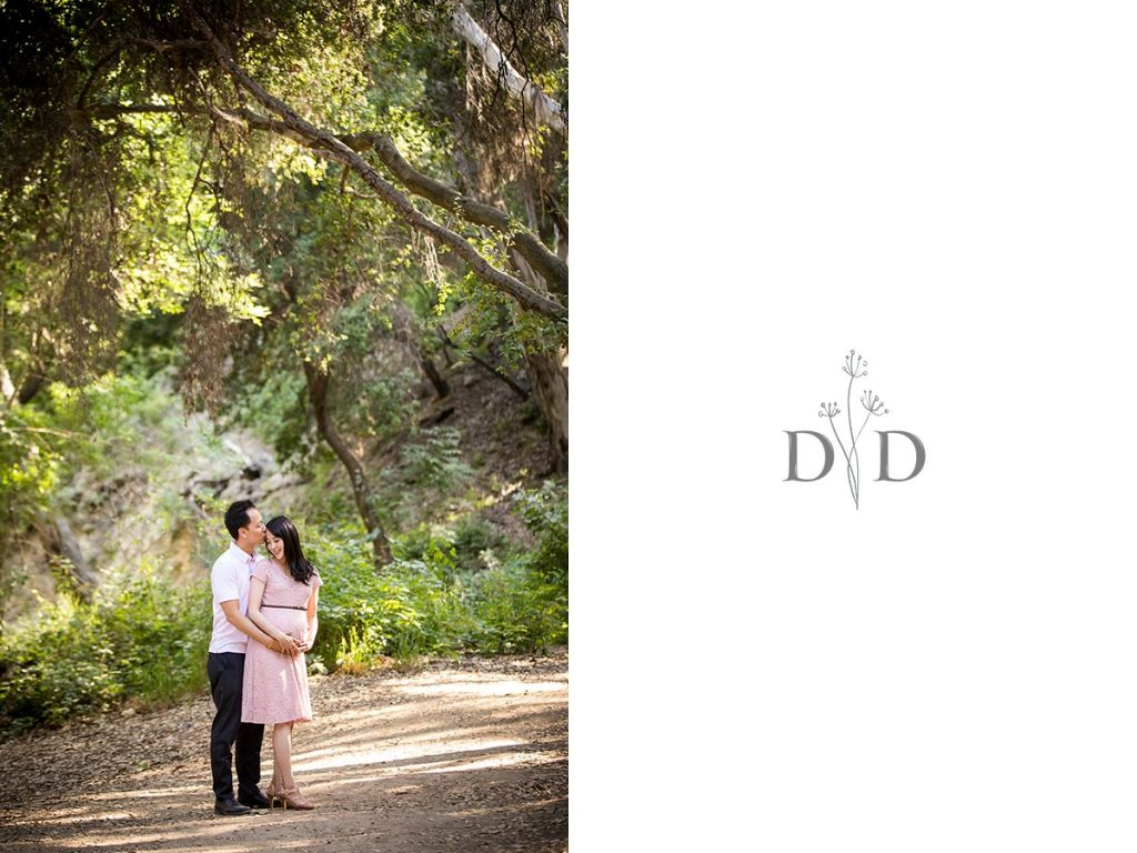 Maternity Photos Covina
