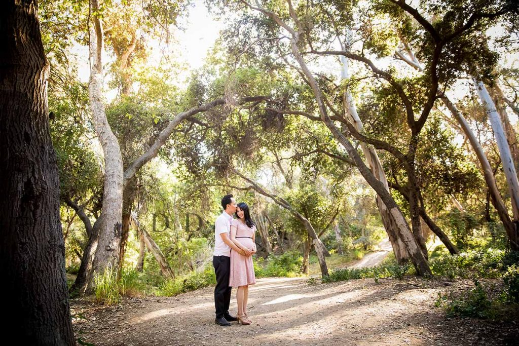Maternity Photography Covina